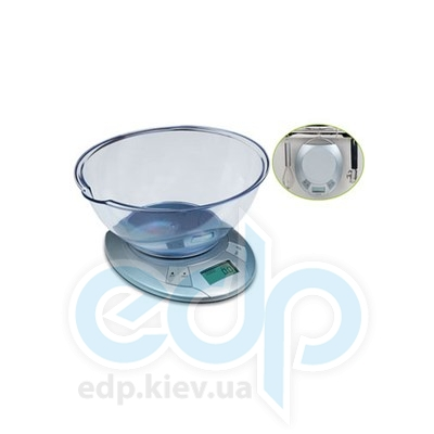 Maestro (посуда) Maestro - Весы кухонные/электронные (МР11024-47)