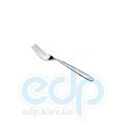 Maestro (посуда) Maestro - Вилка десертная (МР11024-59)