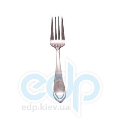 Maestro (посуда) Maestro - Вилка столовая (МР11024-60)