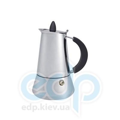 Maestro (посуда) Maestro - Гейзерная кофеварка 400мл (МР11024-61)