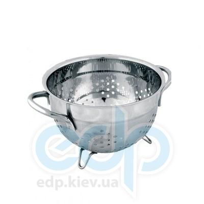 Maestro (посуда) Maestro - Дуршлаг 22см (МР11024-68)