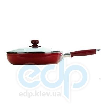 Maestro (посуда) Maestro - Сковорода 26см Rainbow (МР1200-26NEW)