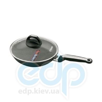Maestro (посуда) Maestro - Сковорода 22см QuanTanium (МР1207-22)