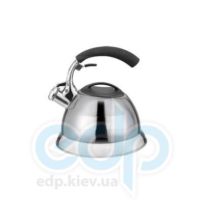 Maestro (посуда) Maestro - Чайник метал. 3л (МР1314)