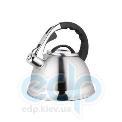 Maestro (посуда) Maestro - Чайник метал. 2.8л (МР1328)