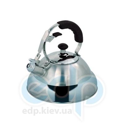 Maestro (посуда) Maestro - Чайник 3л (МР1331)