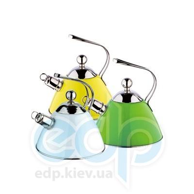 Maestro (посуда) Maestro - Чайник 2л (МР1332)