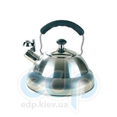 Maestro (посуда) Maestro - Чайник 2.6л (МР1335)