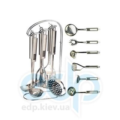 Maestro (посуда) Maestro - Набор кухонный 7пр. (МР1543)
