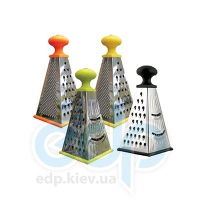 Maestro (посуда) Maestro - Терка пирамида (МР1604)