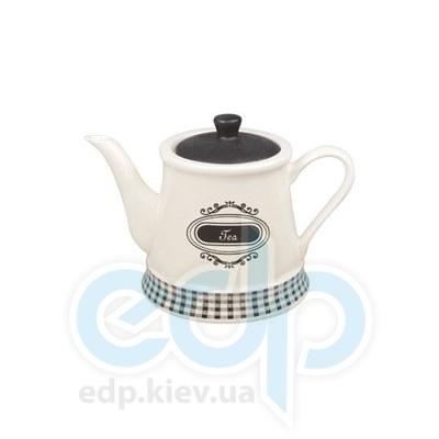 Maestro (посуда) Maestro - Чайник-заварник 800мл (МР20029-08)