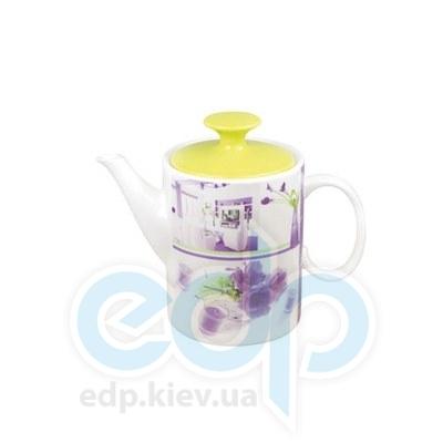 Maestro (посуда) Maestro - Чайник-заварник 800мл (МР20031-08)