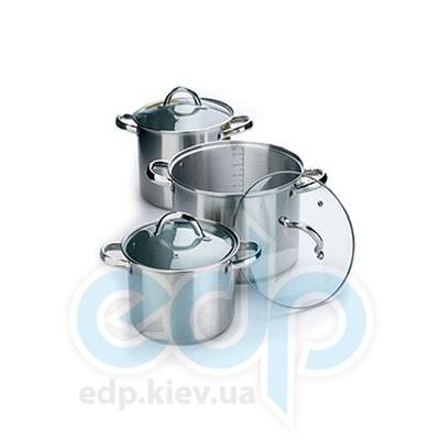 Maestro (посуда) Maestro - Набор посуды 6пр. (МР2023)