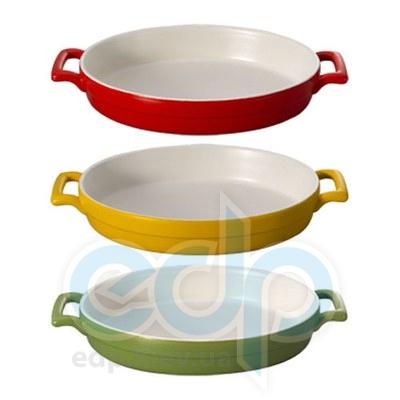 Maestro (посуда) Противни Maestro