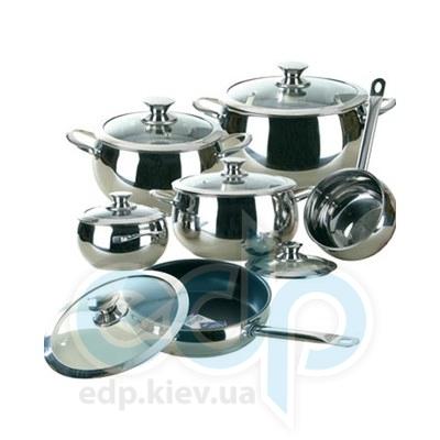 Maestro (посуда) Maestro - Набор посуды Jambo Apple (МР3022)