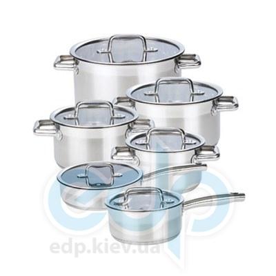 Maestro (посуда) Maestro - Набор посуды 12пр.   (МР3500)