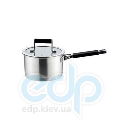 Maestro (посуда) Maestro - Ковш 16см. 1.9л (МР3507-16S2)