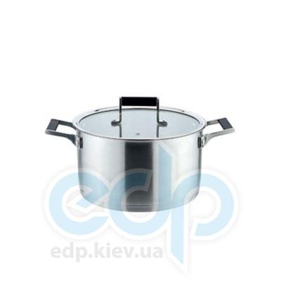 Maestro (посуда) Maestro - Кастрюля 18см. 2.6л (МР3507-18)