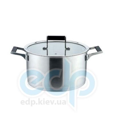 Maestro (посуда) Maestro - Кастрюля 20см. 3.6л (МР3507-20)