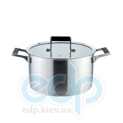 Maestro (посуда) Maestro - Кастрюля 22см. 3.8л (МР3507-22)