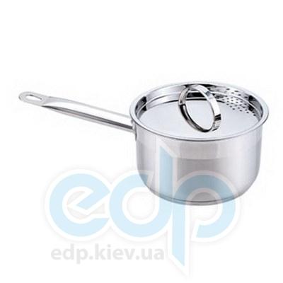 Maestro (посуда) Maestro - Ковш 16см. 1.5л (МР3511-16S)