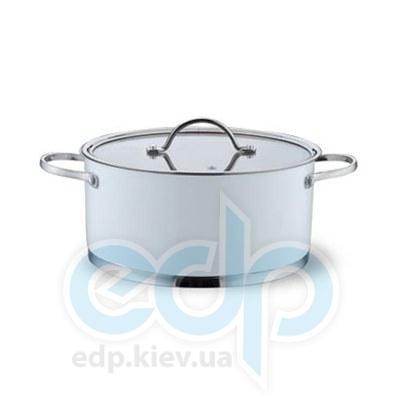 Maestro (посуда) Maestro - Кастрюля 22см. 4.0л (МР3512-22)