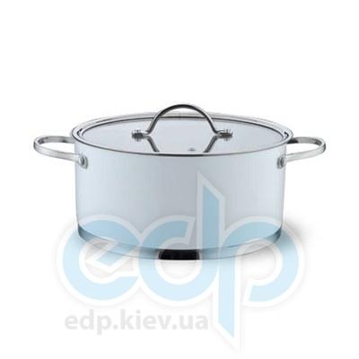 Maestro (посуда) Maestro - Кастрюля 24см. 5л (МР11024-94)