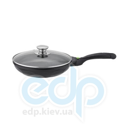 Maestro (посуда) Maestro - Сковорода 20 см съем.руч.   (МР4420)