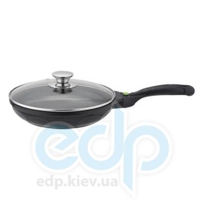 Maestro (посуда) Maestro - Сковорода 26 см съем.руч.   (МР4426)