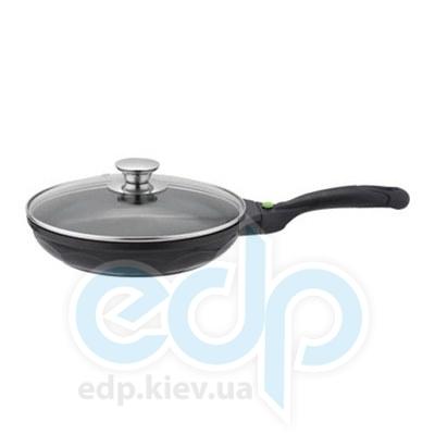 Maestro (посуда) Maestro - Сковорода 28 см съемная ручка (МР4428NEW)