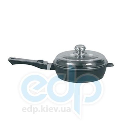 Maestro (посуда) Maestro - Сотейник 26см (МР4526)
