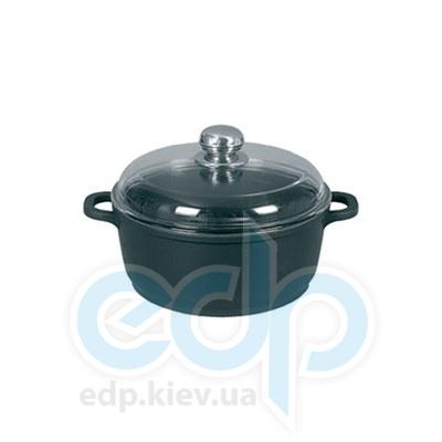 Maestro (посуда) Maestro - Кастрюля CERAMIC COATING 16см 2.0л (МР4616С)