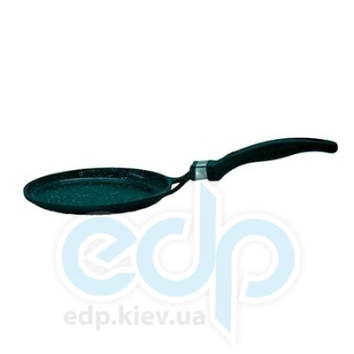 Maestro (посуда) Maestro - Сковорода блинная 20см (МР4820)