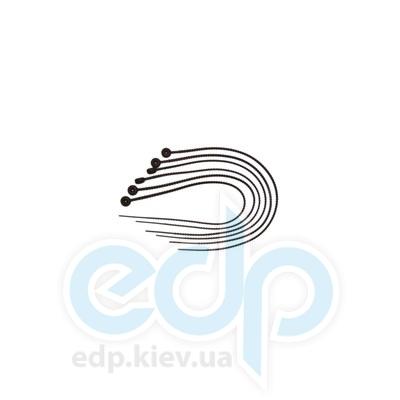 Peterhof (посуда) Peterhof - Силиконовый шнур (PH12761)