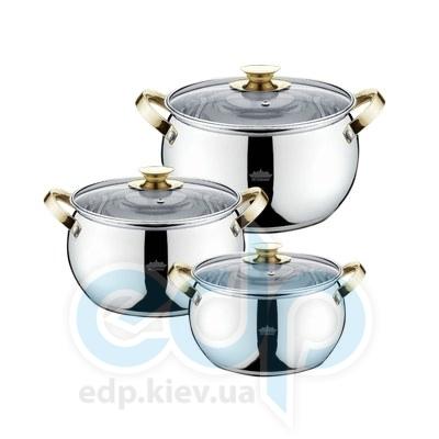 Peterhof (посуда) Peterhof - Набор посуды 6пр. (PH15181)