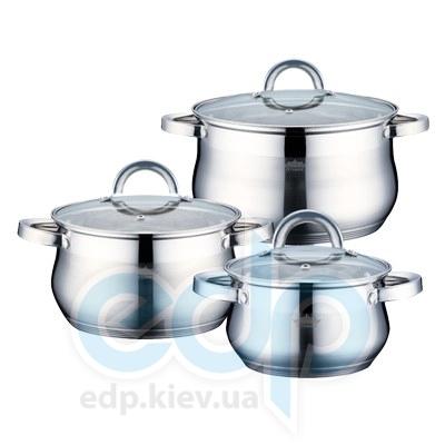 Peterhof (посуда) Peterhof - Набор посуды 6пр. (PH15236)