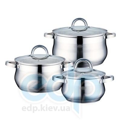 Peterhof (посуда) Peterhof - Набор посуды 6пр. (PH15237)