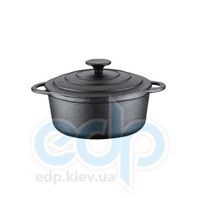 Peterhof (посуда) Peterhof - Кастрюля чугун 4.5л (PH15254-24)