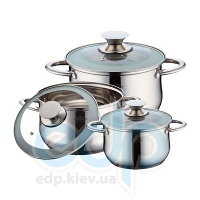 Peterhof (посуда) Peterhof - Набор посуды 6пр. (PH15259)