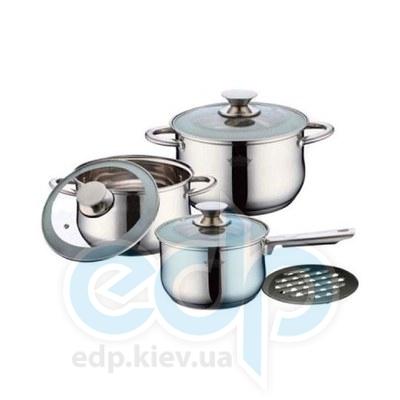 Peterhof (посуда) Peterhof - Набор посуды 7пр. (PH15260)