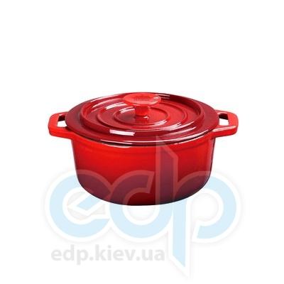 Peterhof (посуда) Peterhof - Кастрюля чугун 3л (PH15266-20)
