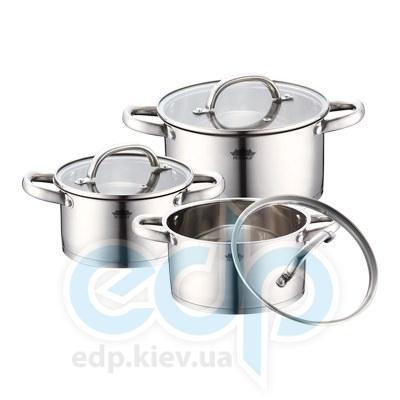 Peterhof (посуда) Peterhof - Набор посуды 6пр. (PH15267)