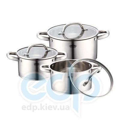 Peterhof (посуда) Peterhof - Набор посуды 6пр. (PH15268)