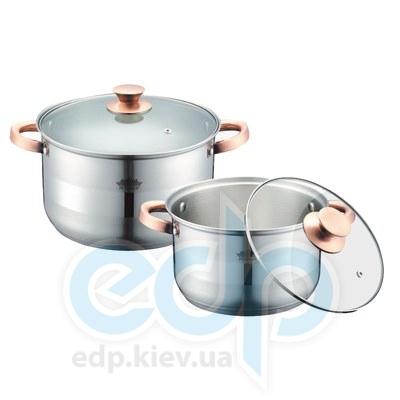 Peterhof (посуда) Peterhof - Набор посуды 4пр. (PH15294)