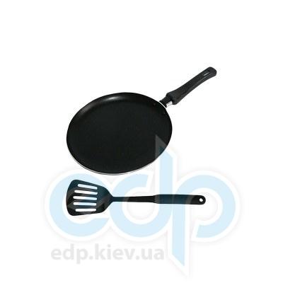 Peterhof (посуда) Peterhof - Сковорода блинная 22см (PH15311)