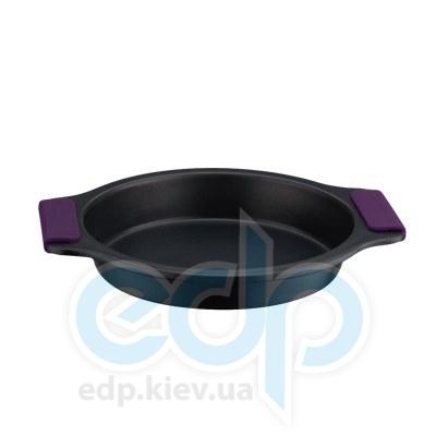 Peterhof (посуда) Peterhof - Форма для выпечки d 23см (PH15335)