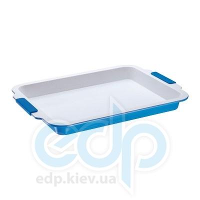 Peterhof (посуда) Peterhof - Форма для выпечки керамическая 48.5х35х5см  (PH15387)