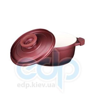 Peterhof (посуда) Peterhof - Кастрюля керамическая 4л (PH15707-24)