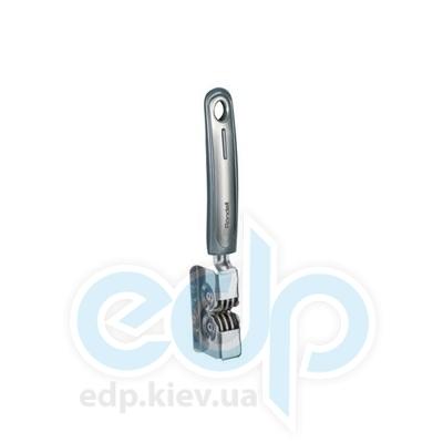 Rondell (посуда) Rondell - Точилка для ножей Weser(RDA-196)
