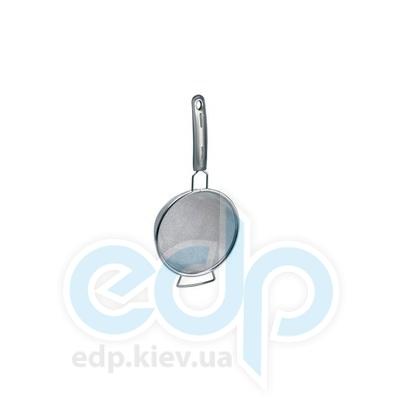 Peterhof (посуда) Rondell - Сито для муки d15см (RD-198)